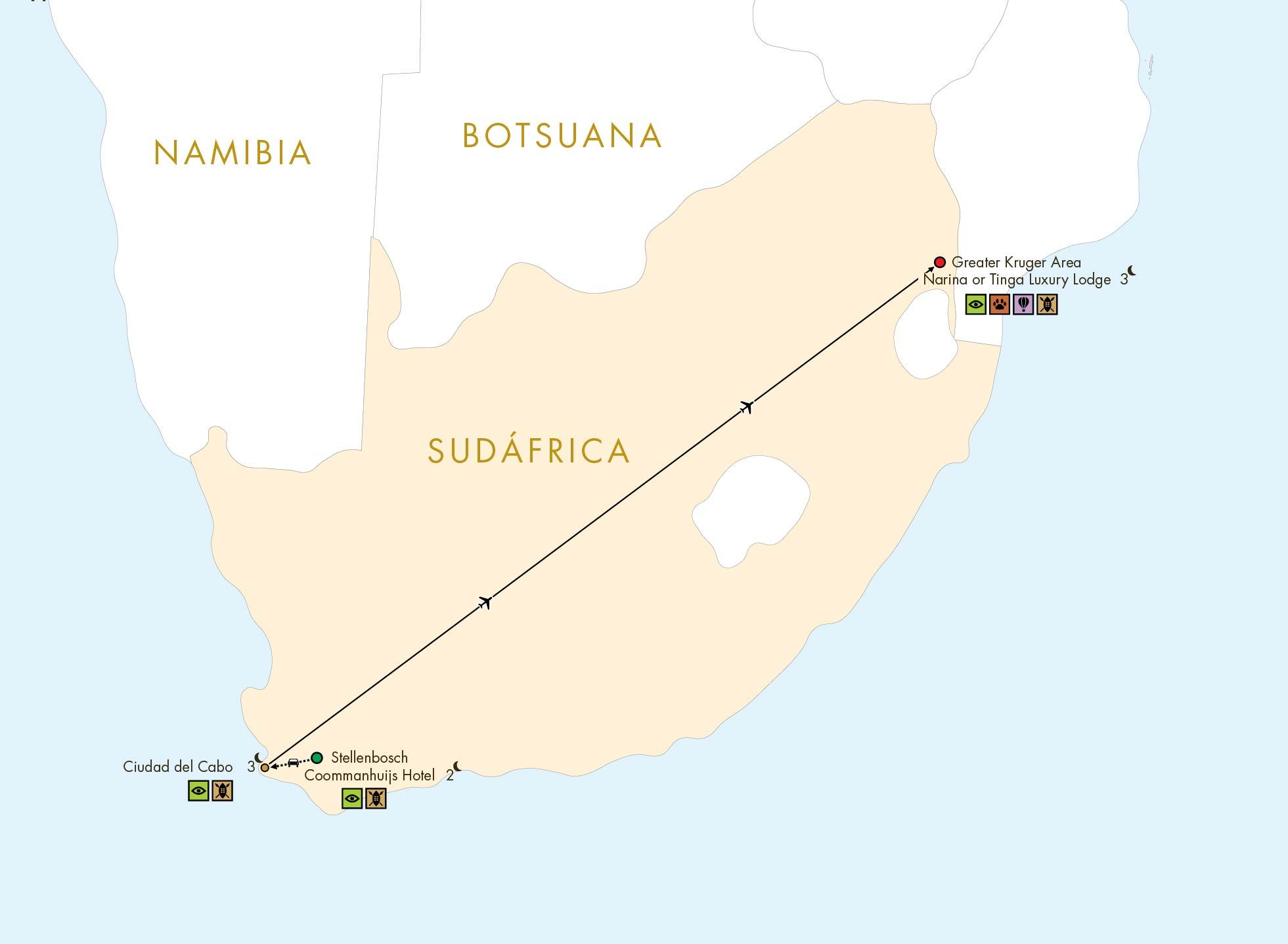 web-aventuraafrica-dreamexperience-dreamexperience02-map.jpg