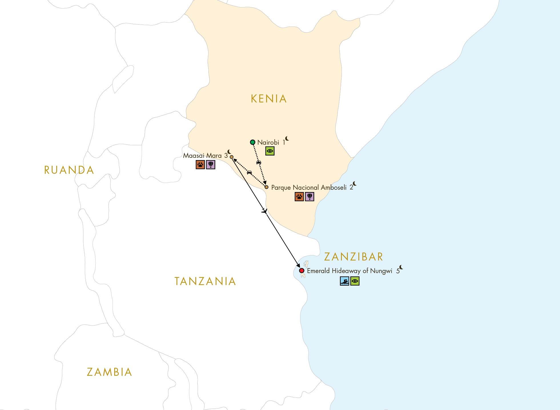 web-aventuraafrica-dreamexperience-dreamexperience22-map.jpg
