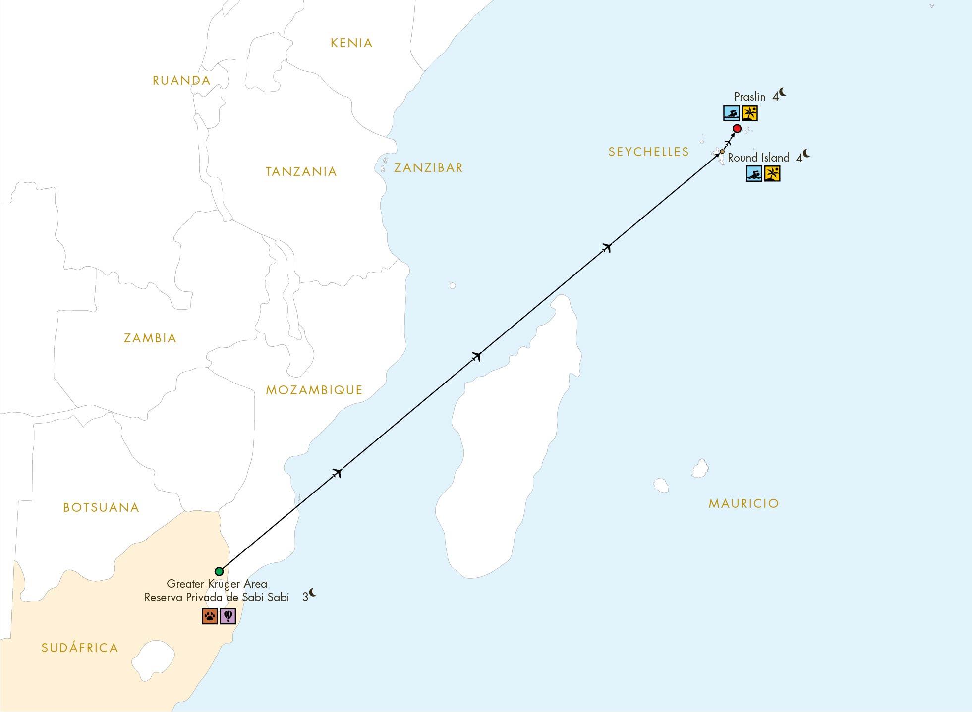 web-aventuraafrica-dreamexperience-dreamexperience15-map.jpg
