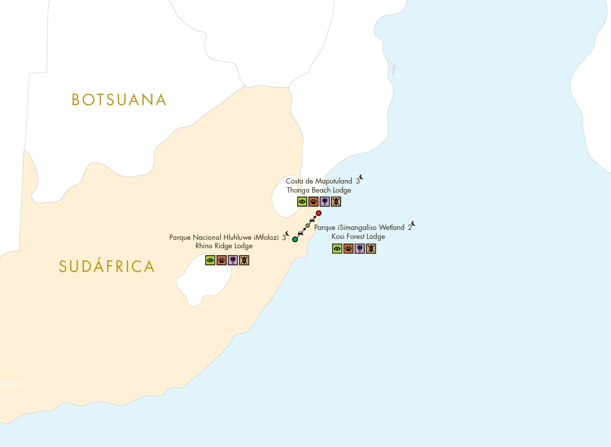 web-aventuraafrica-dreamexperience-dreamexperience03-map.jpg