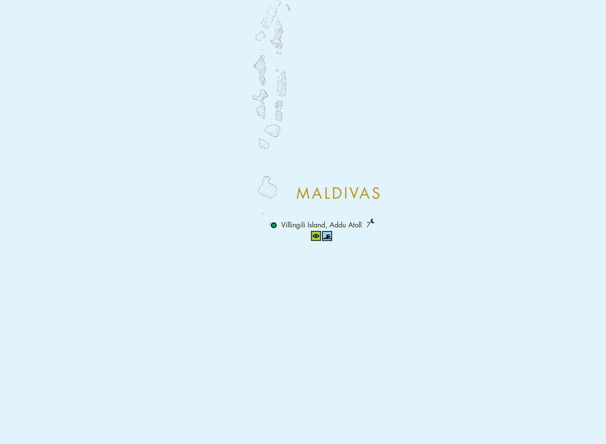 web-aventuraafrica-dreamexperience-dreamexperience13-map.jpg