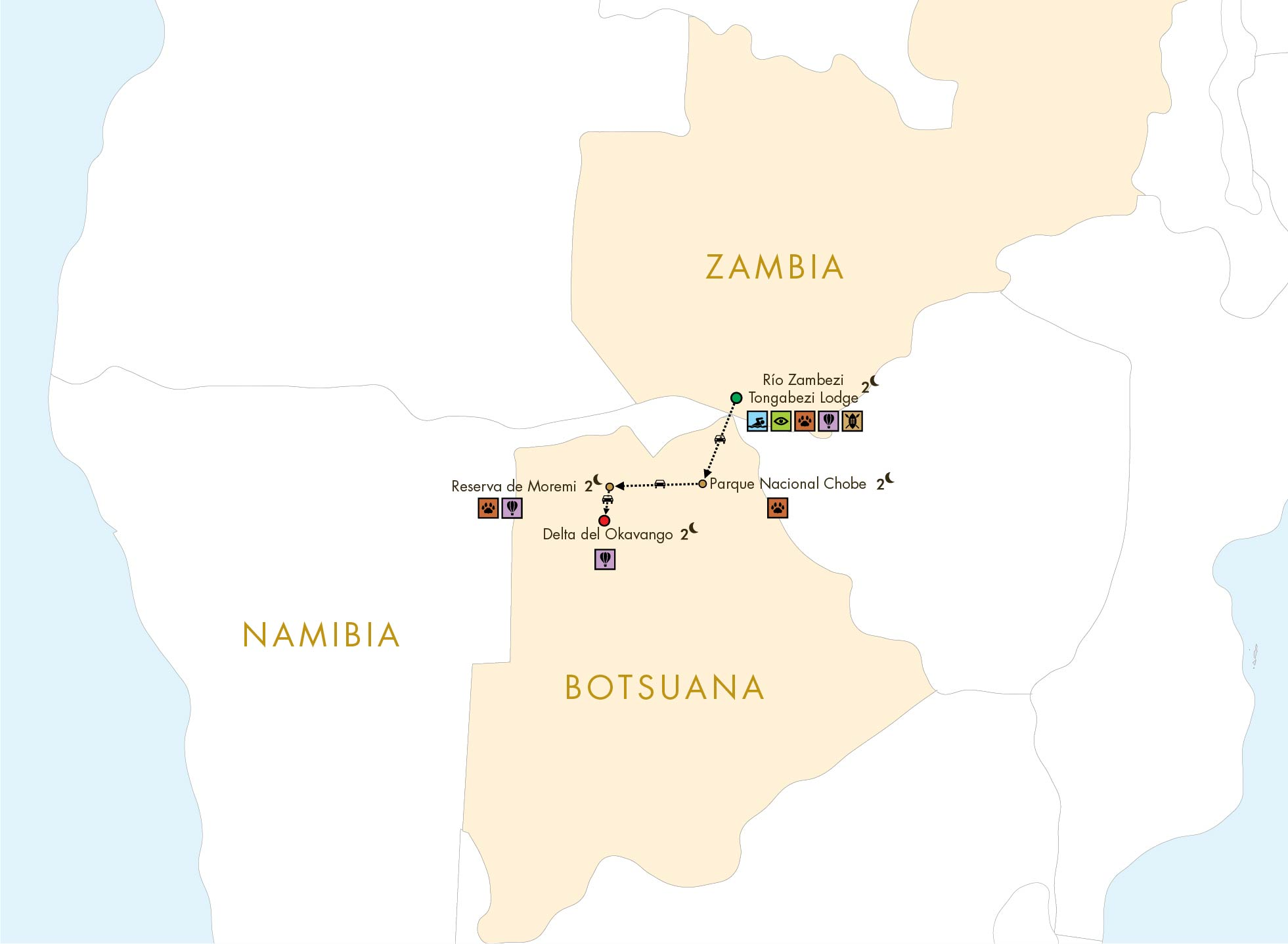 web-aventuraafrica-dreamexperience-dreamexperience10-map.jpg