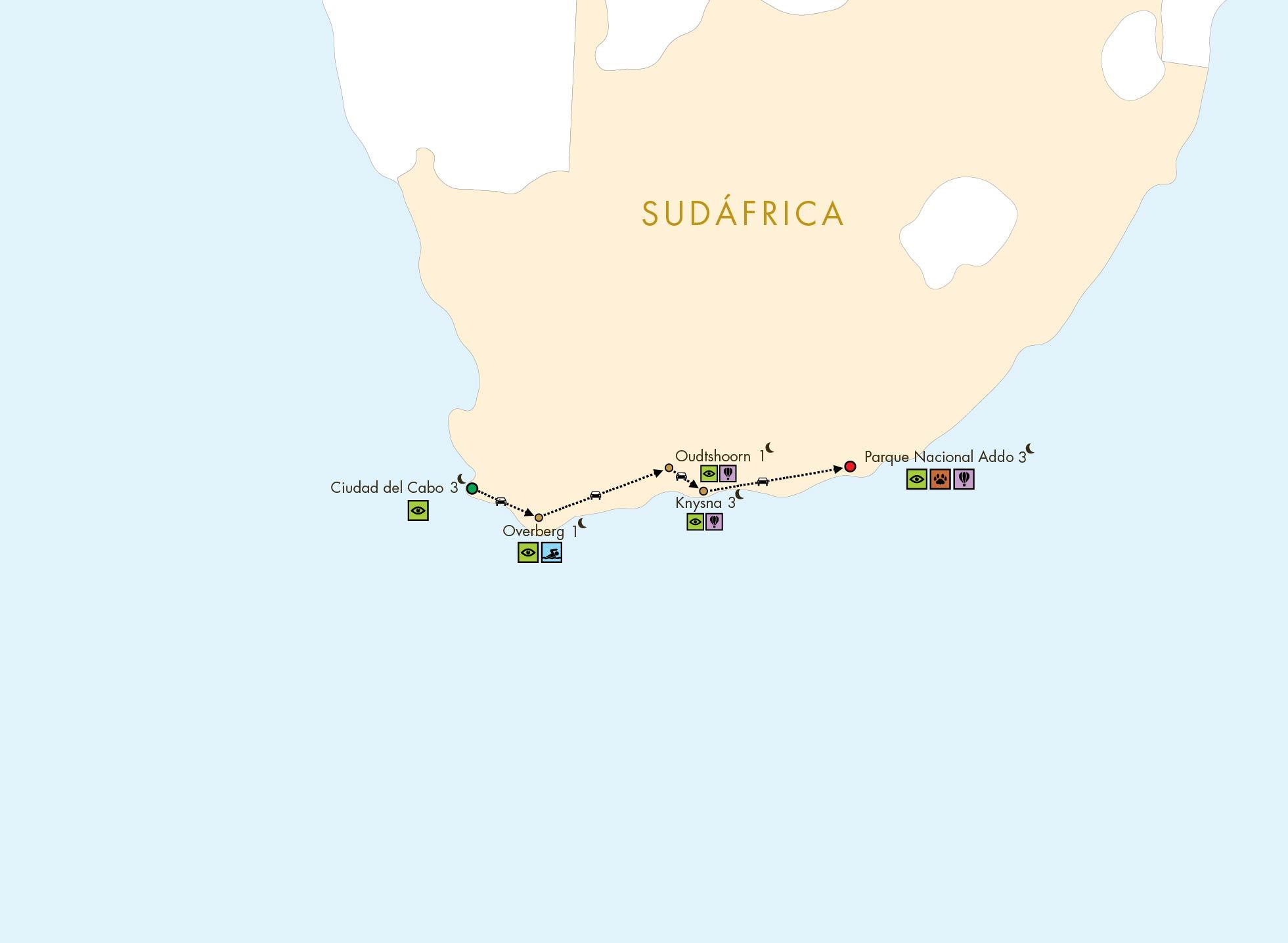 web-aventuraafrica-dreamexperience-dreamexperience08-map.jpg