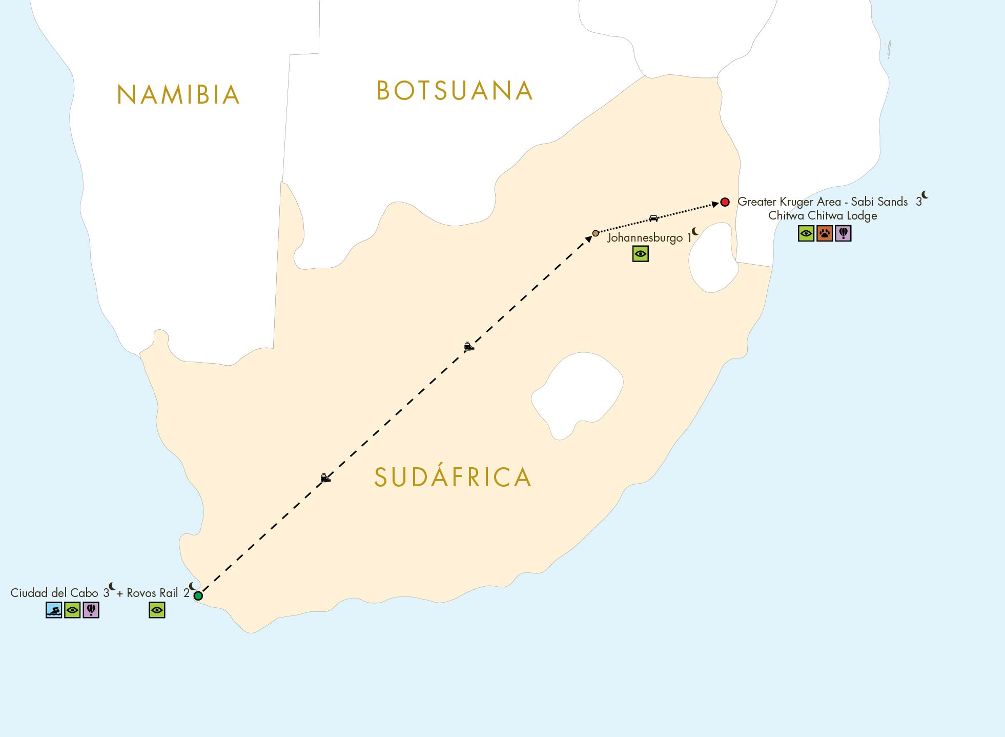 web-aventuraafrica-dreamexperience-dreamexperience21-map.jpg