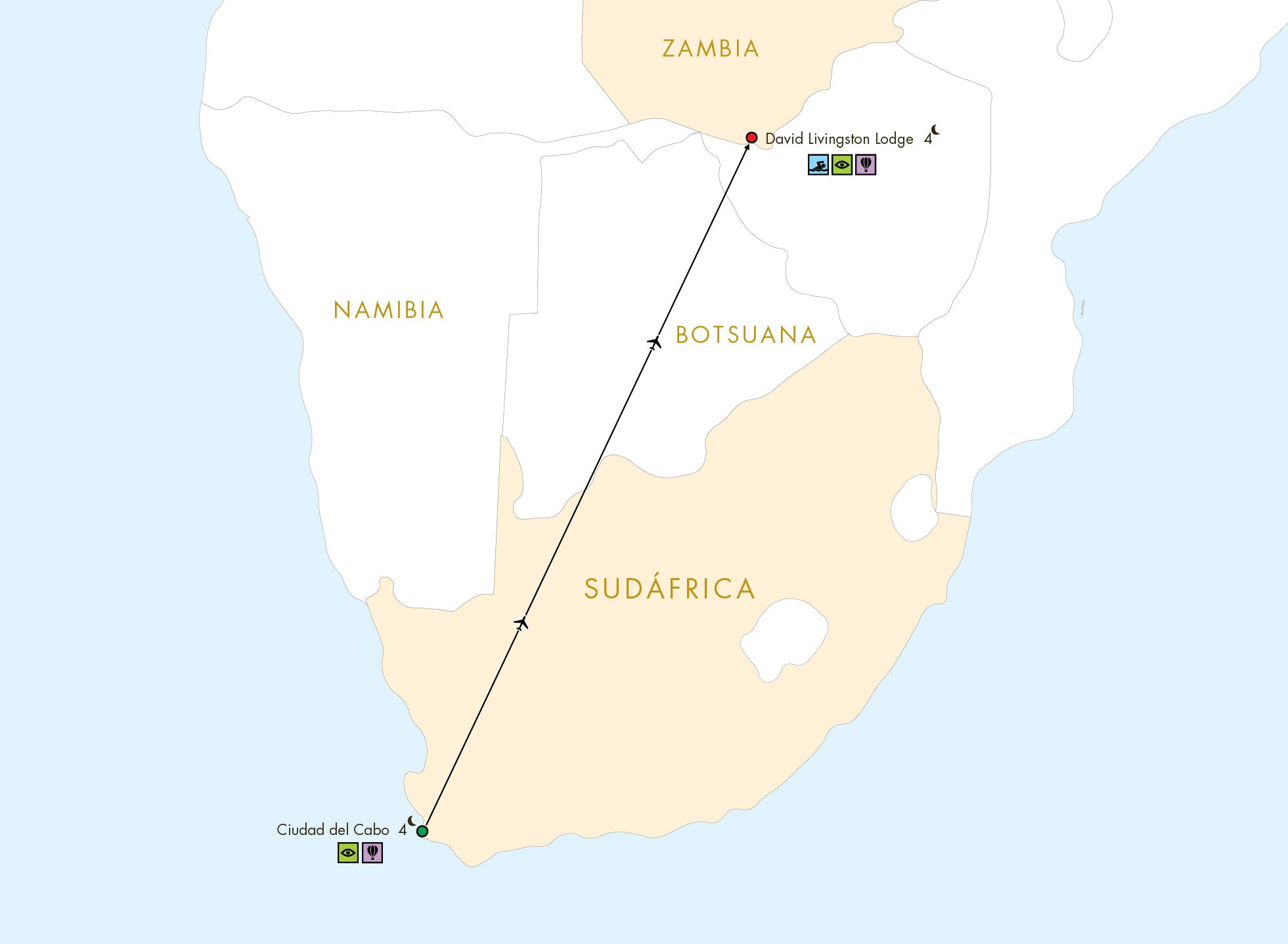 web-aventuraafrica-dreamexperience-dreamexperience04-map.jpg