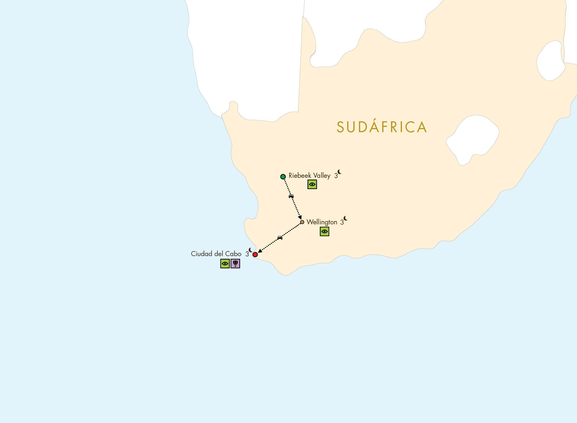 web-aventuraafrica-dreamexperience-dreamexperience18-map.jpg
