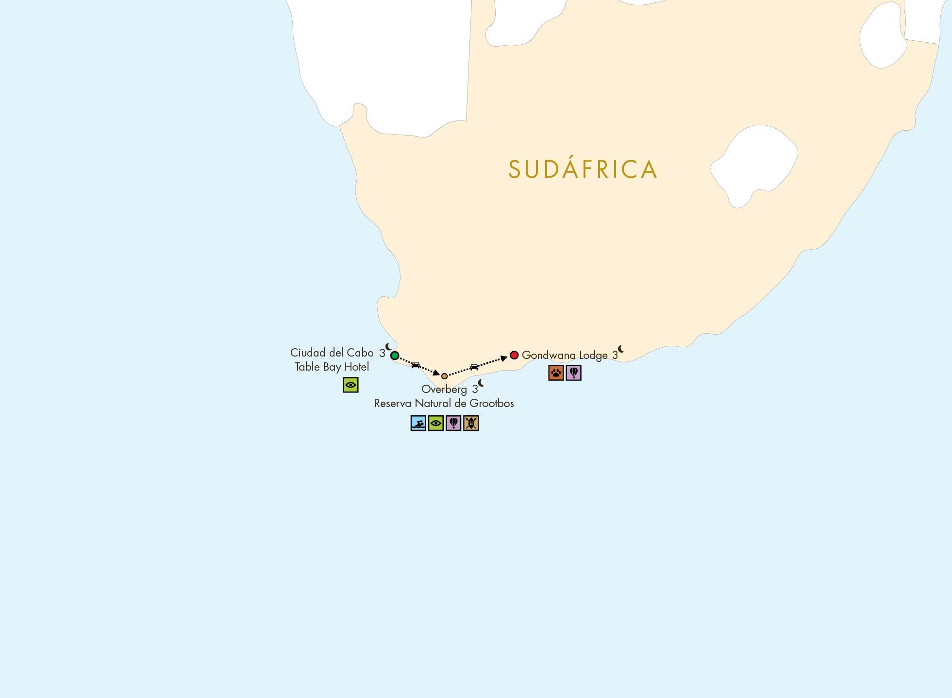web-aventuraafrica-dreamexperience-dreamexperience05-map.jpg