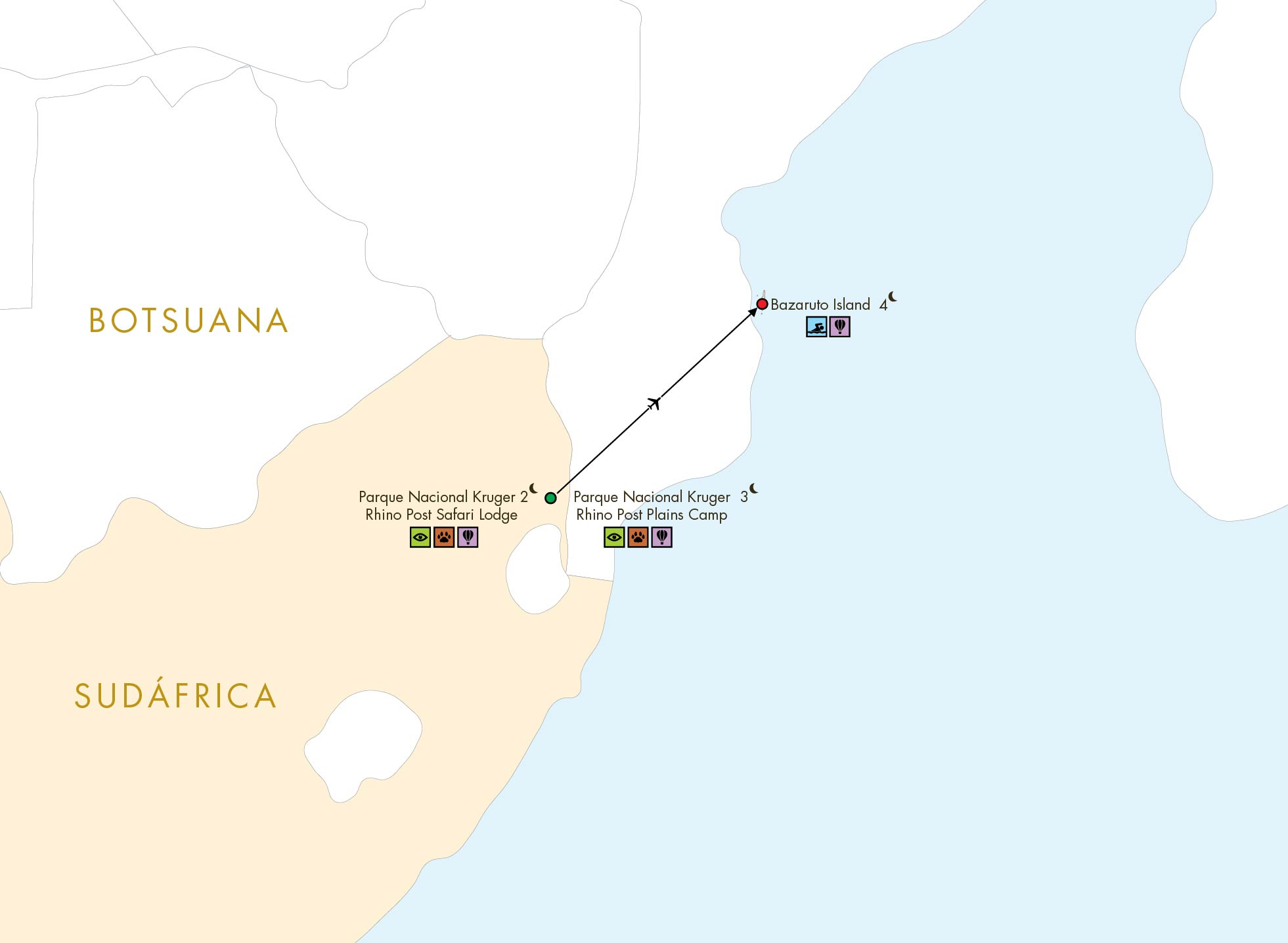 web-aventuraafrica-dreamexperience-dreamexperience09-map.jpg