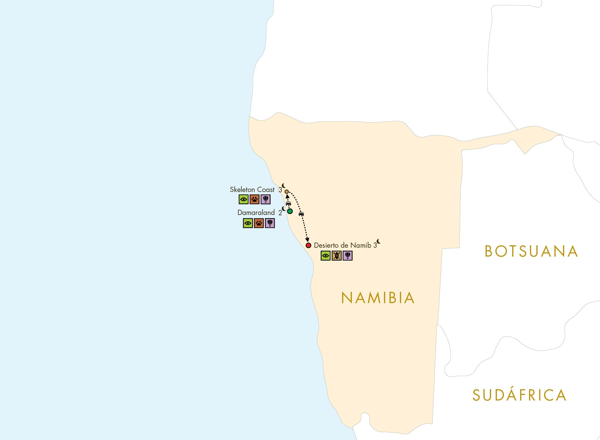 web-aventuraafrica-dreamexperience-dreamexperience16-map.jpg
