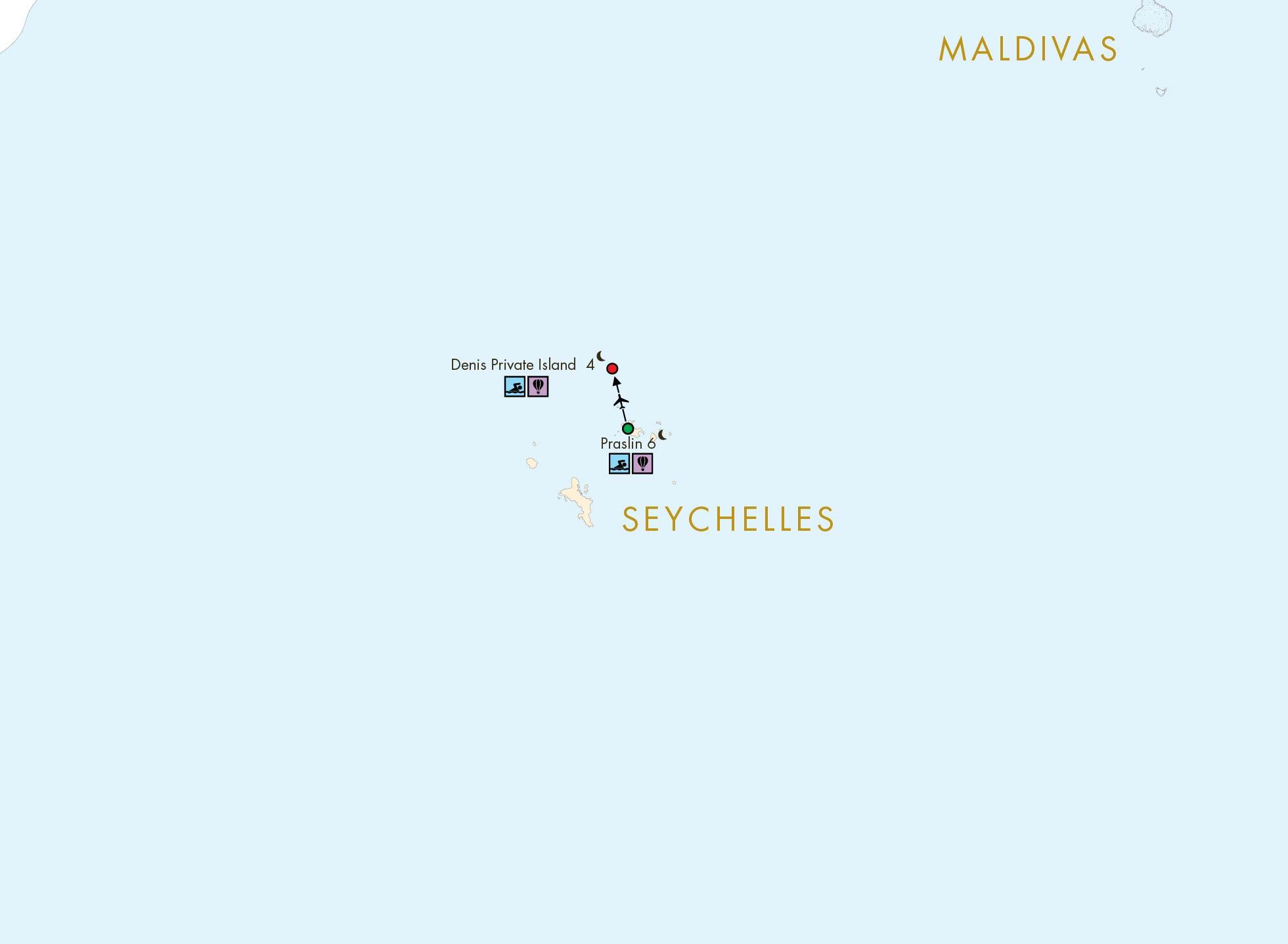 web-aventuraafrica-dreamexperience-dreamexperience26-map.jpg