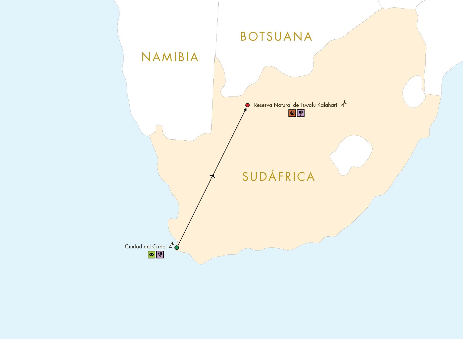 web-aventuraafrica-dreamexperience-dreamexperience17-map.jpg